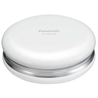 Altavoz-individual-Panasonic-Sc-mc07-para-telefono-movil