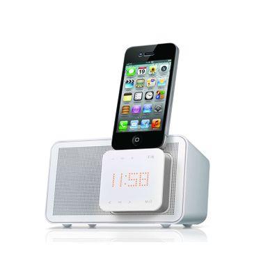 Parlante-Lg-P-ipod-Docking-5wrms-radio-