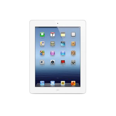 Ipad-3-Apl-Wifi-32gbblanco