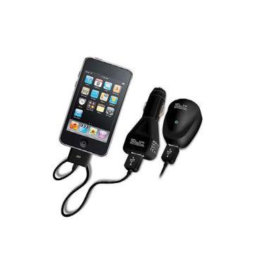 Adaptador-de-poder-para-Ipod-
