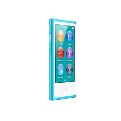 Ipod-Nano-Apl-16gb-azul