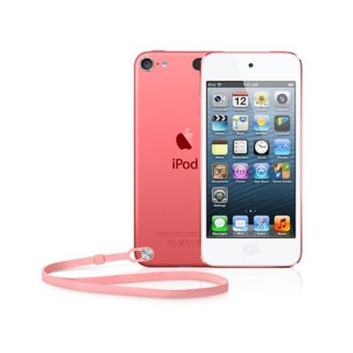Ipod-Nano-Apl-16gb-rosado
