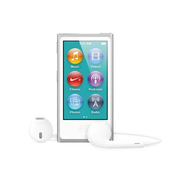 Ipod-Nano-Apl-16gb-plata