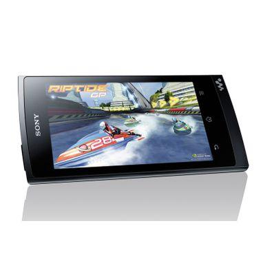 Walkman-Sony-16gb--4.3--xloud-hdmi-bluetooh-negro.