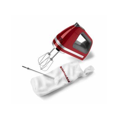 Batidora-de-mano-7-velocidades-color-roja