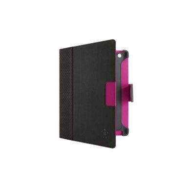 Folio-de-cuero-para-tablet