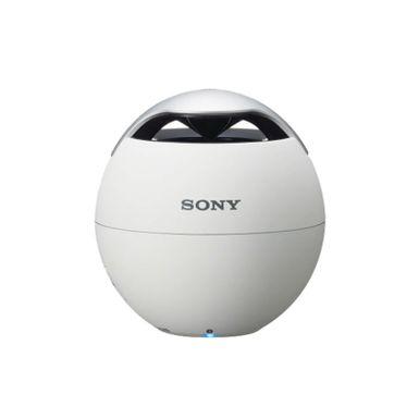 Alta-voz-inalambrico-con-baterias-recargables-color-blanco