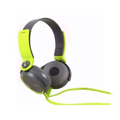 Audifonos-extra-bass-color-verde