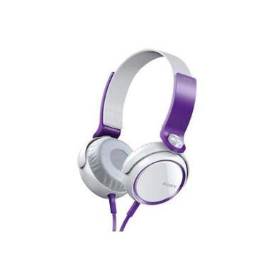 Audifonos-extra-bass-color-violeta