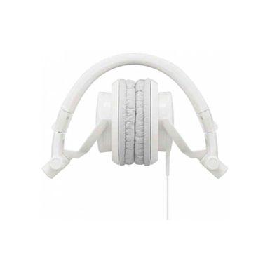 Audifonos-plegables-40-milimetros
