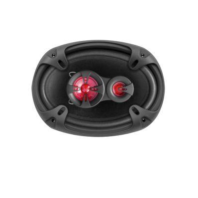 Bass-Inferno-Speaker-6x9-275W