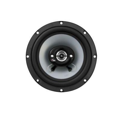 Bass-Inferno-Speaker-6x9-300W