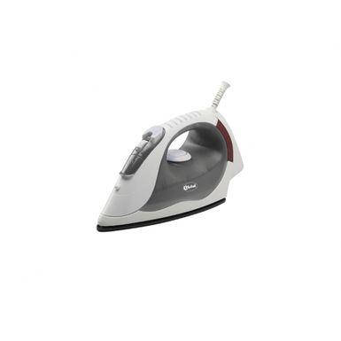 Plancha-a-vapor-Globar-10-litros-