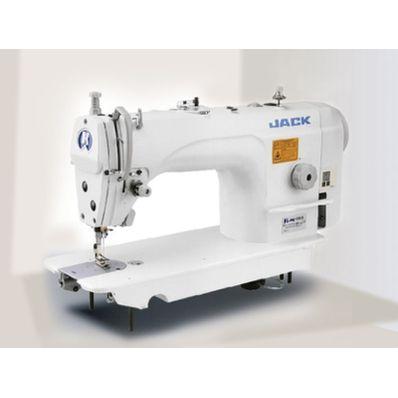 Maquina-de-Coser-Recta-2H-MED-PES-DIRECT-DRIVE-JCK