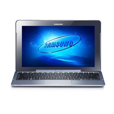 Notebook-de-11.6-pulgadas-Intel-Atom-