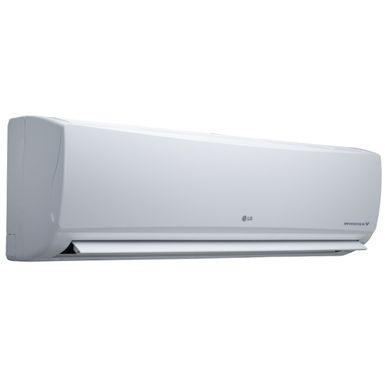 Acondicionador-De-Aire-Split-Inverter-LG-VM242CS---24000-Btu