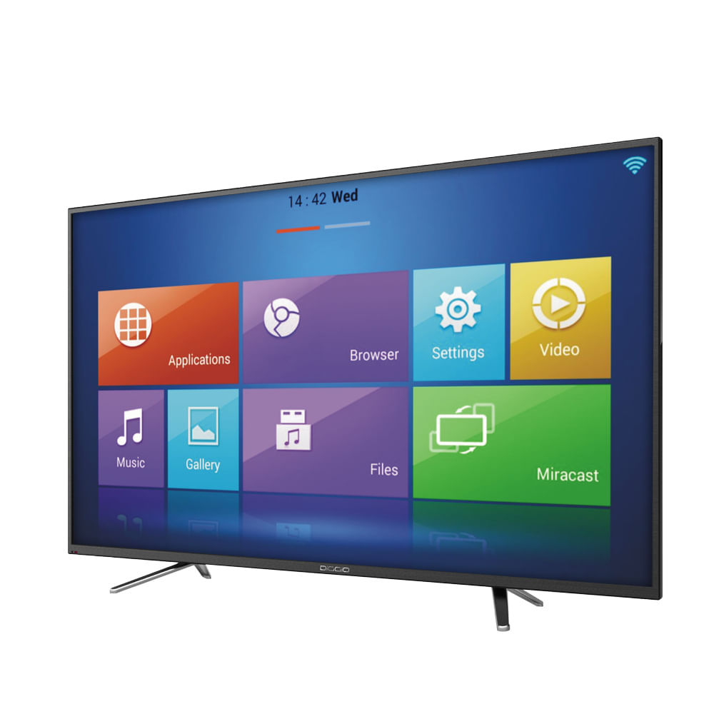 Televisor Led Smart Diggio | 49"|1000|1000|?|f201fbf374d174c23f827ef4c8b23dc3|False|UNLIKELY|0.30158546566963196