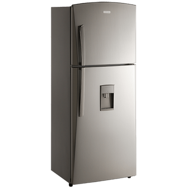 Refrigeradora-Indurama-RI580