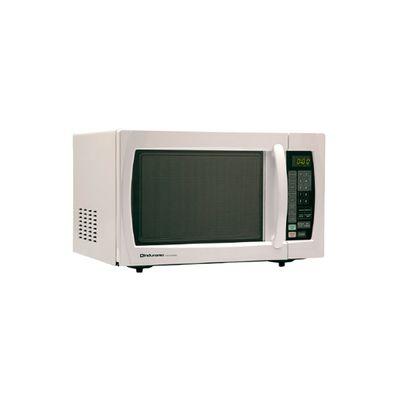 Microondas-Indurama|1-pie-28-Litros-