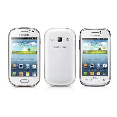 Celular-Samsung-Galaxy-Fame