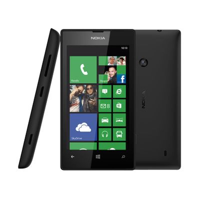 Nokia-Lumia-Smart-Phone-4-Pulgadas