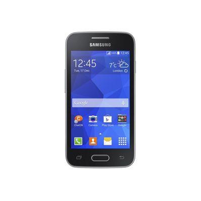 Samsung-Galaxy-Ace-4-|4GB-Smartphone