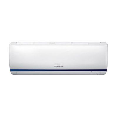 Evaporador-Samsung-1200BTU-