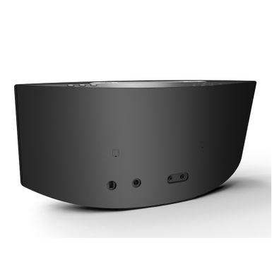 Microcomponente-Sony-De-40w-