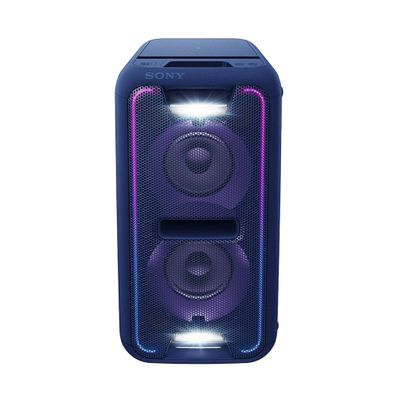 Sony-Parlantes-Extra-Bass-|Color-Negro-