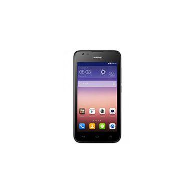 Telefono-Celular-HUAWEI-Y550Q