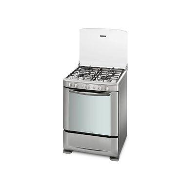 Cocina-Mabe-Ingenious603eg0-A-Gas-24-Pulgadas-De-4-Quemadores-60-Cms-Color-Grafito