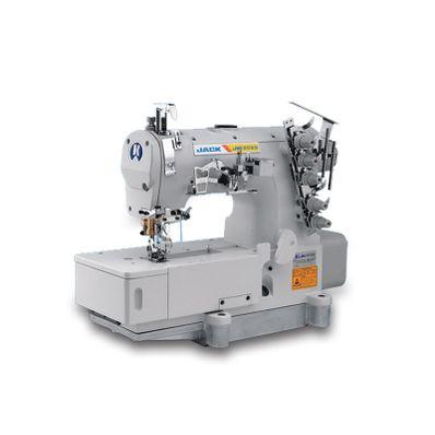 Maquina-de-Coser-Recubridora-5H-