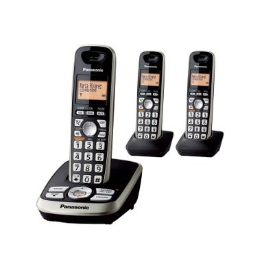 Telefono-Inalambrico-Digital-Con-Contestador-Panasonic