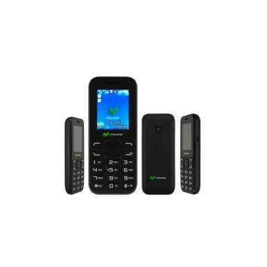 Telefono-Celular-Movil