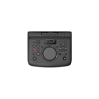 Minicomponente-660W-MHC-V44D