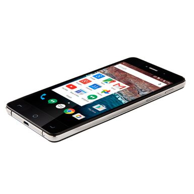 Celular-Smartphone-4G-LTE-Mobile