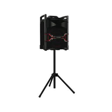 Mini-Componente-3500w-Lg