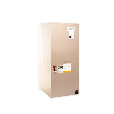 Aire-Acondicionado-Central-60000BTU
