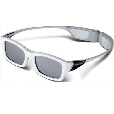 Gafas-3D-Samsun-Plasmas