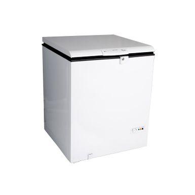 Congelador-Enfriador-8-pies-Horizontal-
