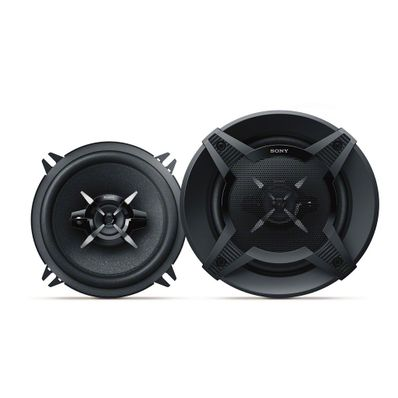 Parlante-Sony-Para-Auto-240W