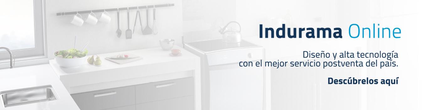 indurama1