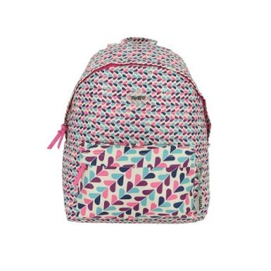 MOCHILA-PC-ANTIQUE