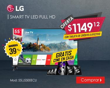 tv55LGcont