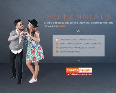 milennials