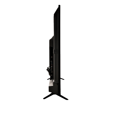 DSU50CHF6000