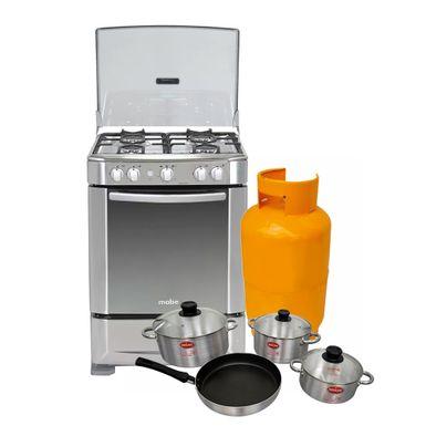 cocina-mabe-cilindd-ollas