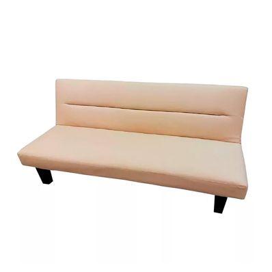 sofa-cama-damon-beige