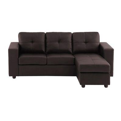 sofa-modular-arq-cafe-oscuro