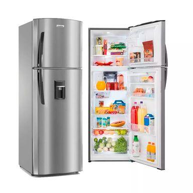 refrigeradora-RMA250FYEU